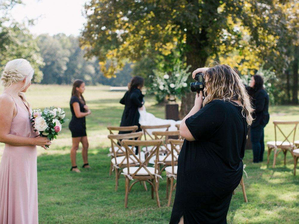 The Grandeur House Wedding Arkansas_1558.jpg