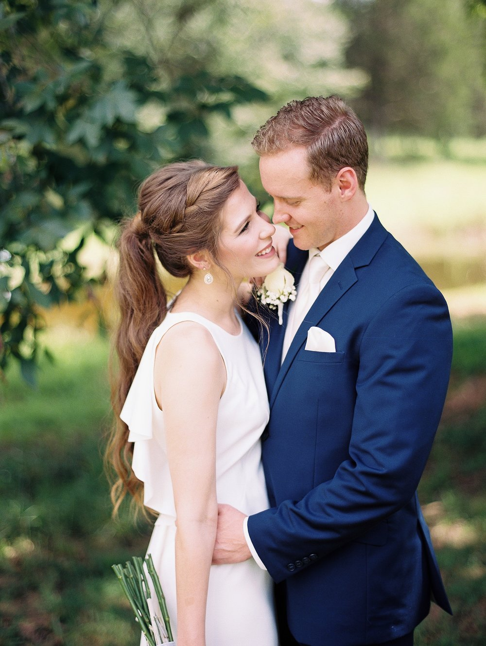 Mt Magazine Wedding Arkansas_1580.jpg