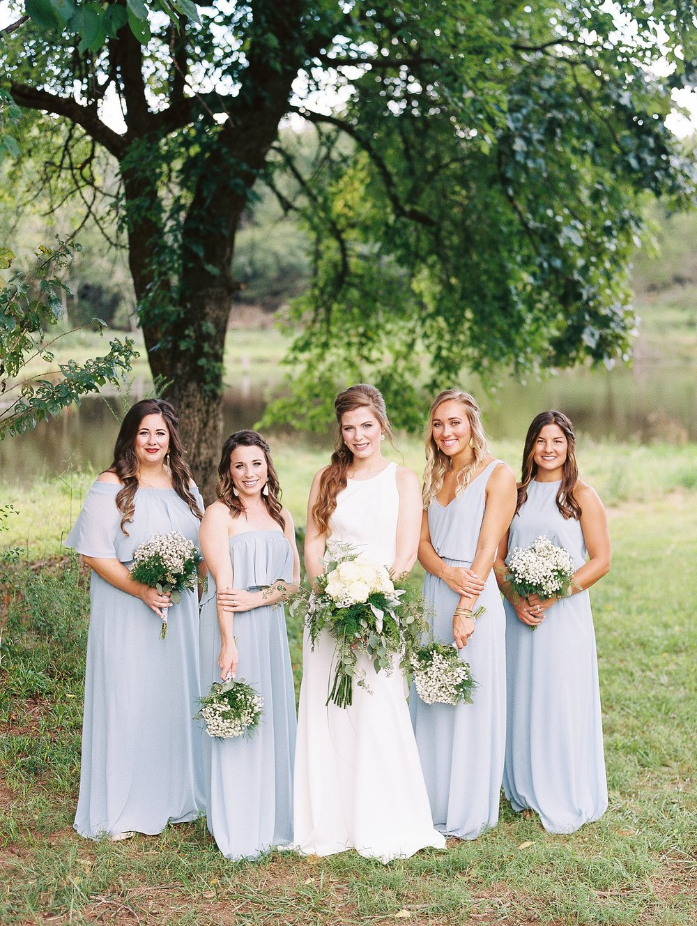 Mt Magazine Wedding Arkansas_1588.jpg