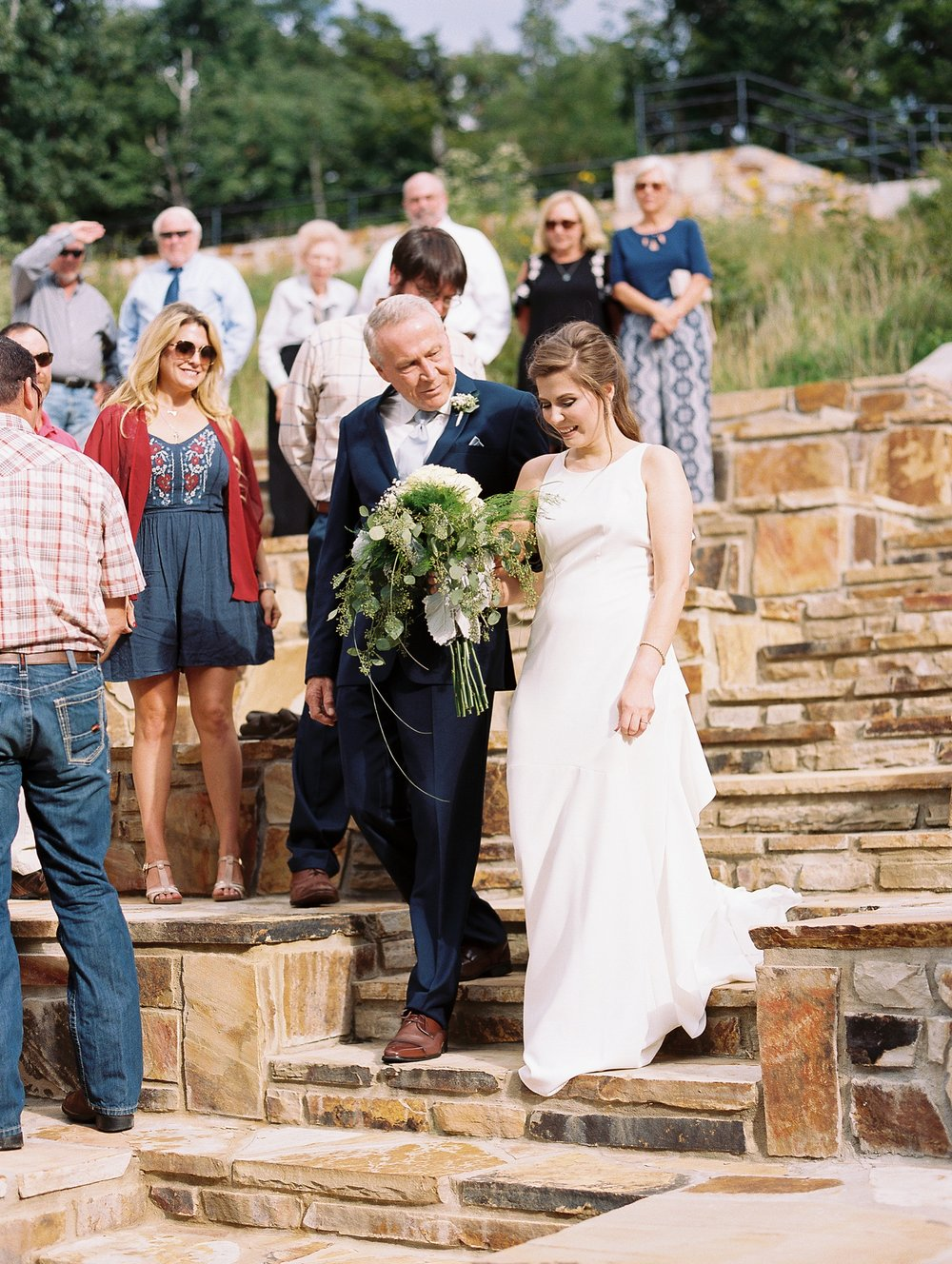 Mt Magazine Wedding Arkansas_1591.jpg