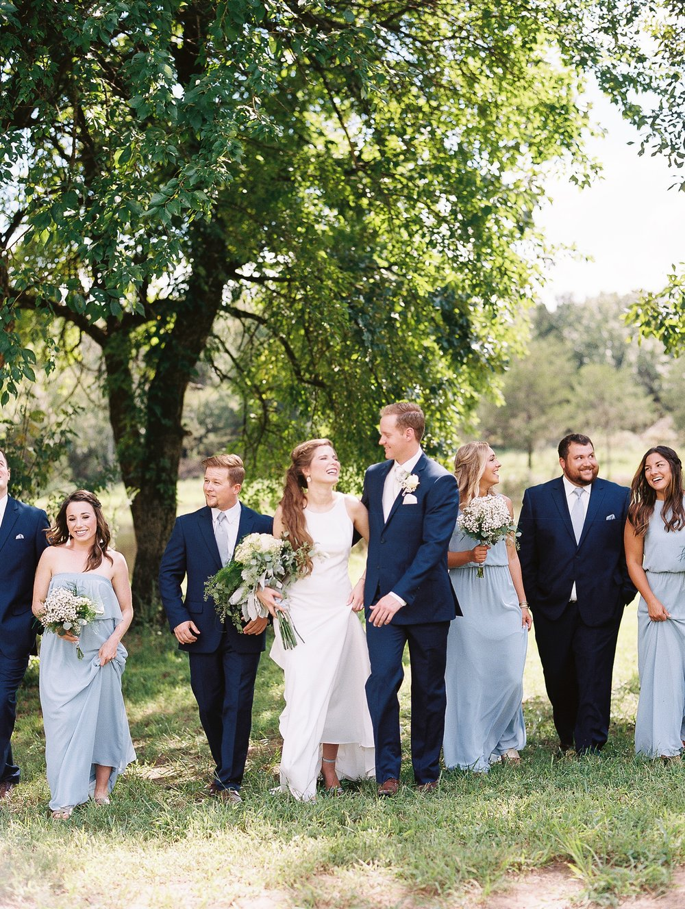 Mt Magazine Wedding Arkansas_1590.jpg