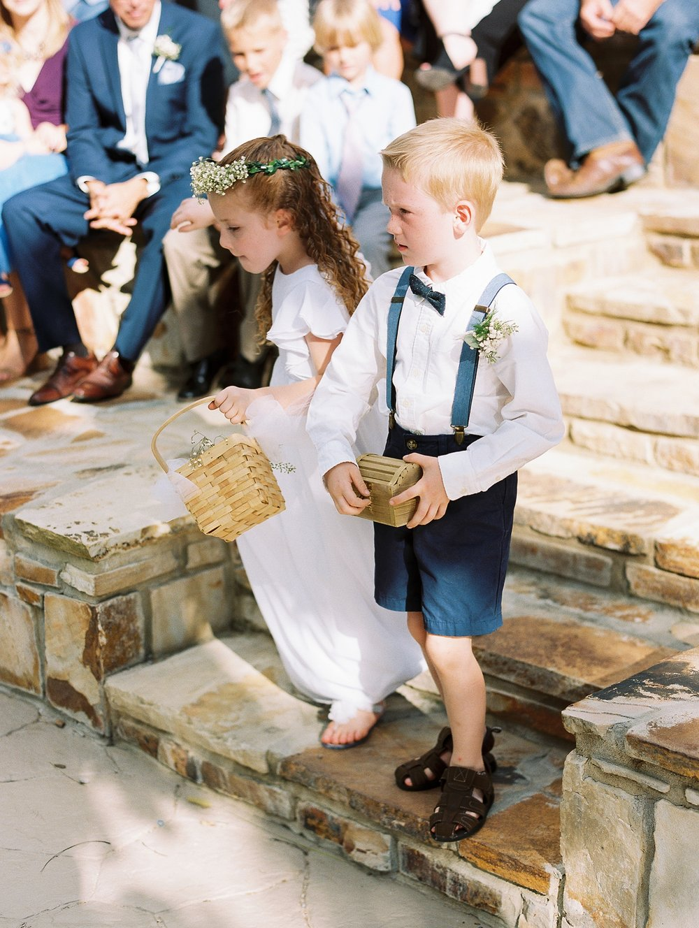 Mt Magazine Wedding Arkansas_1593.jpg