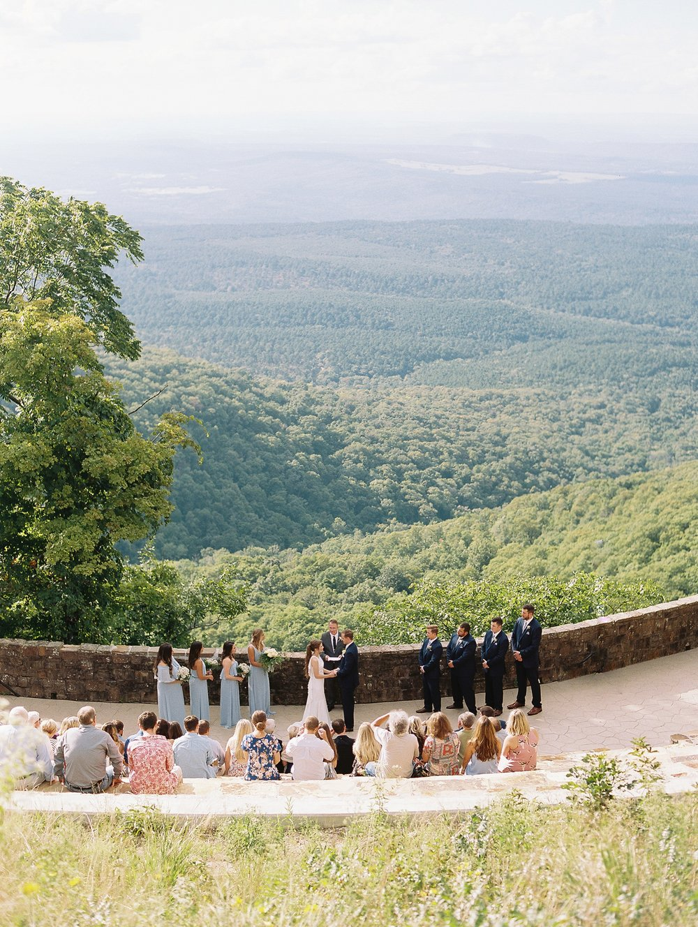Mt Magazine Wedding Arkansas_1594.jpg