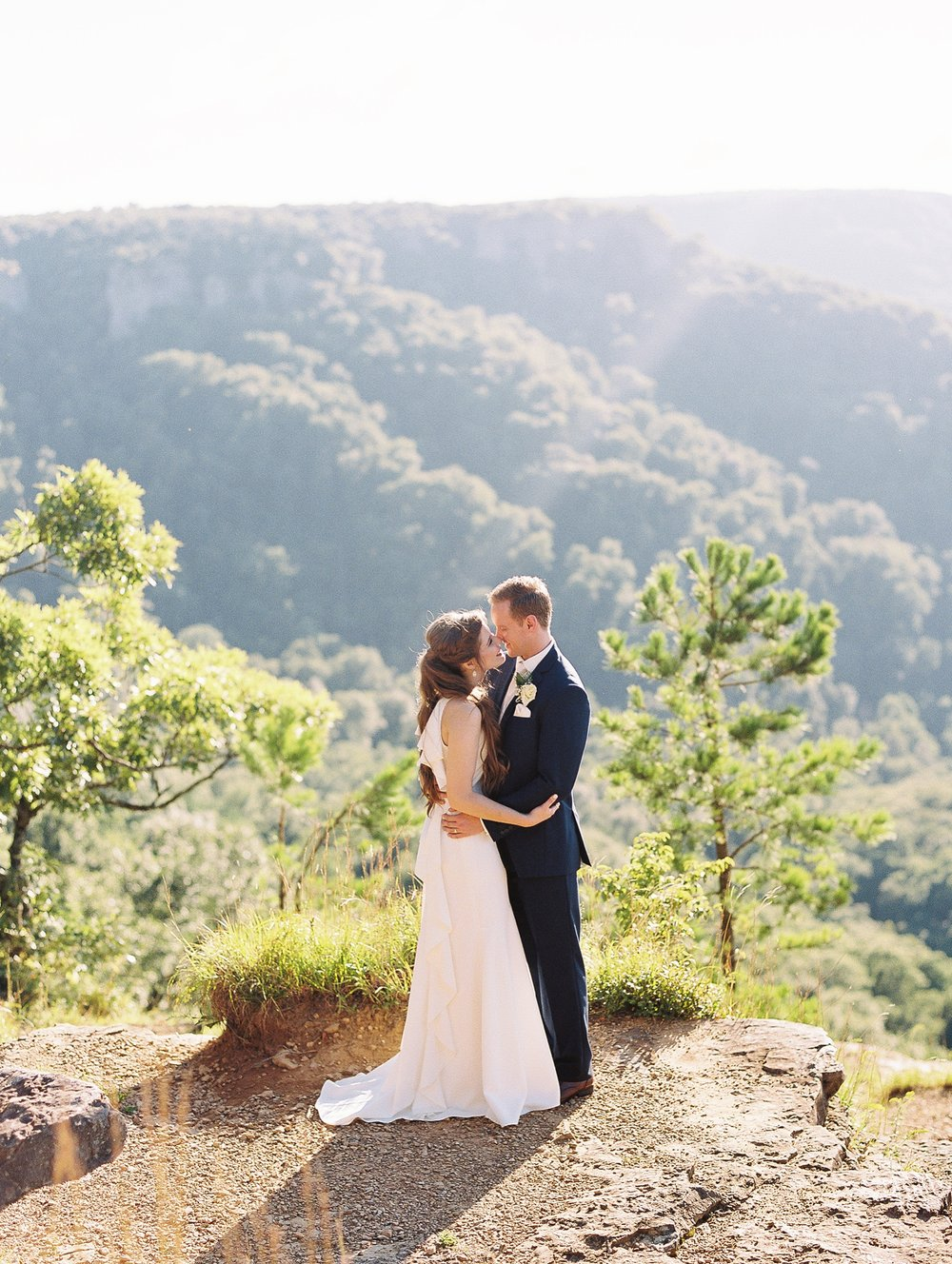 Mt Magazine Wedding Arkansas_1597.jpg