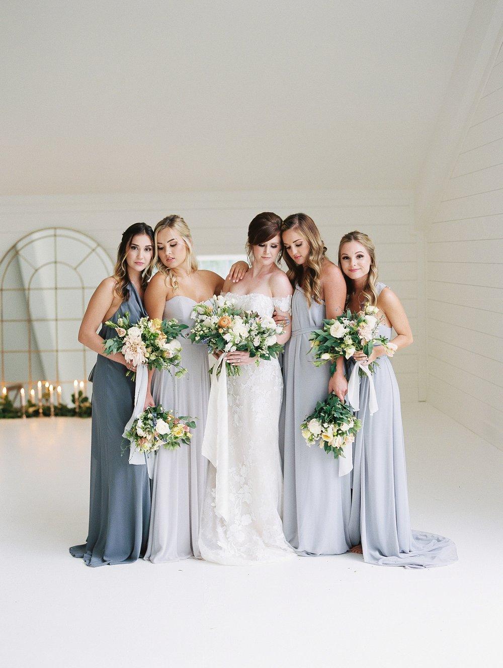Mt Magazine Wedding Arkansas_1624.jpg
