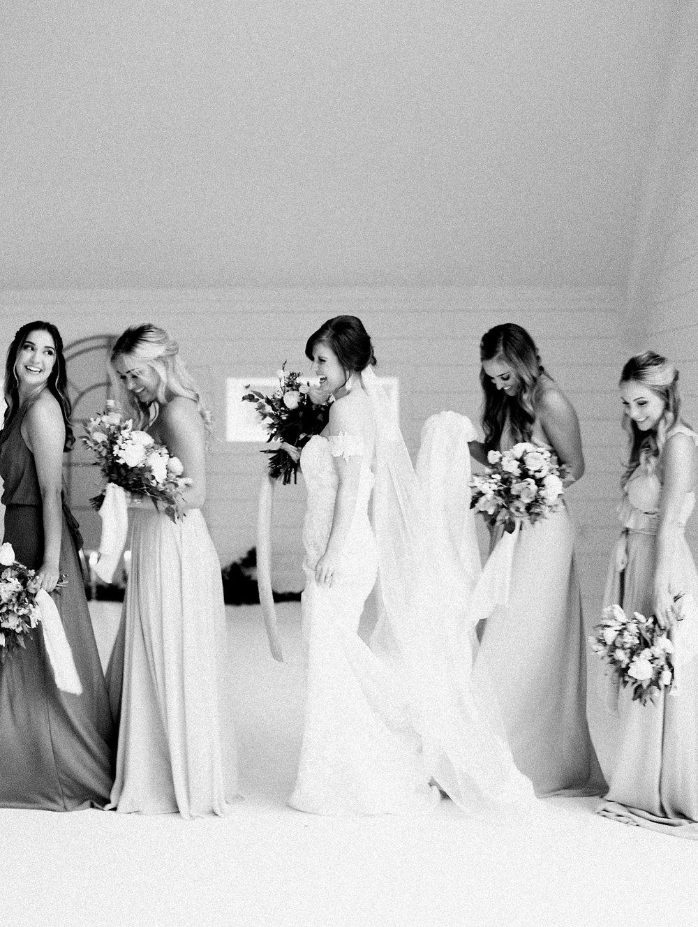 Mt Magazine Wedding Arkansas_1627.jpg