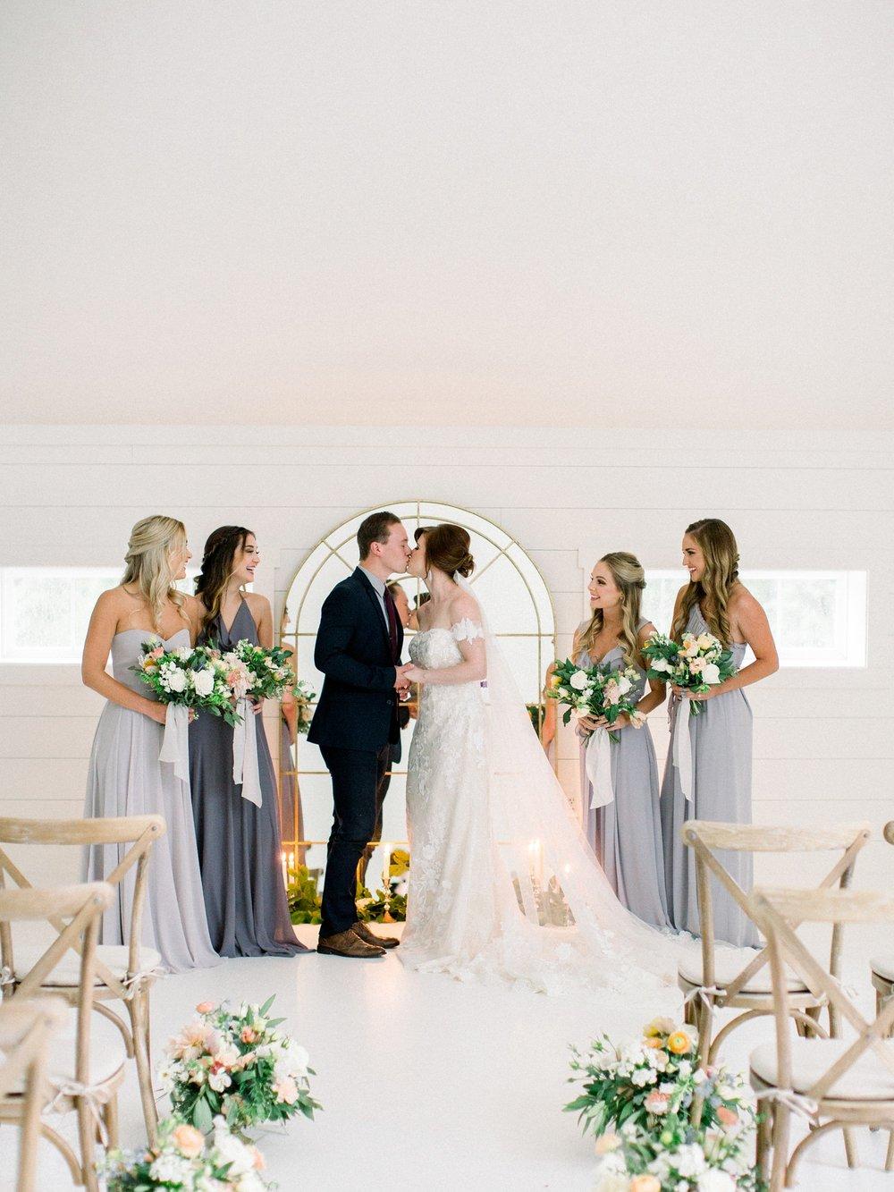 Mt Magazine Wedding Arkansas_1628.jpg