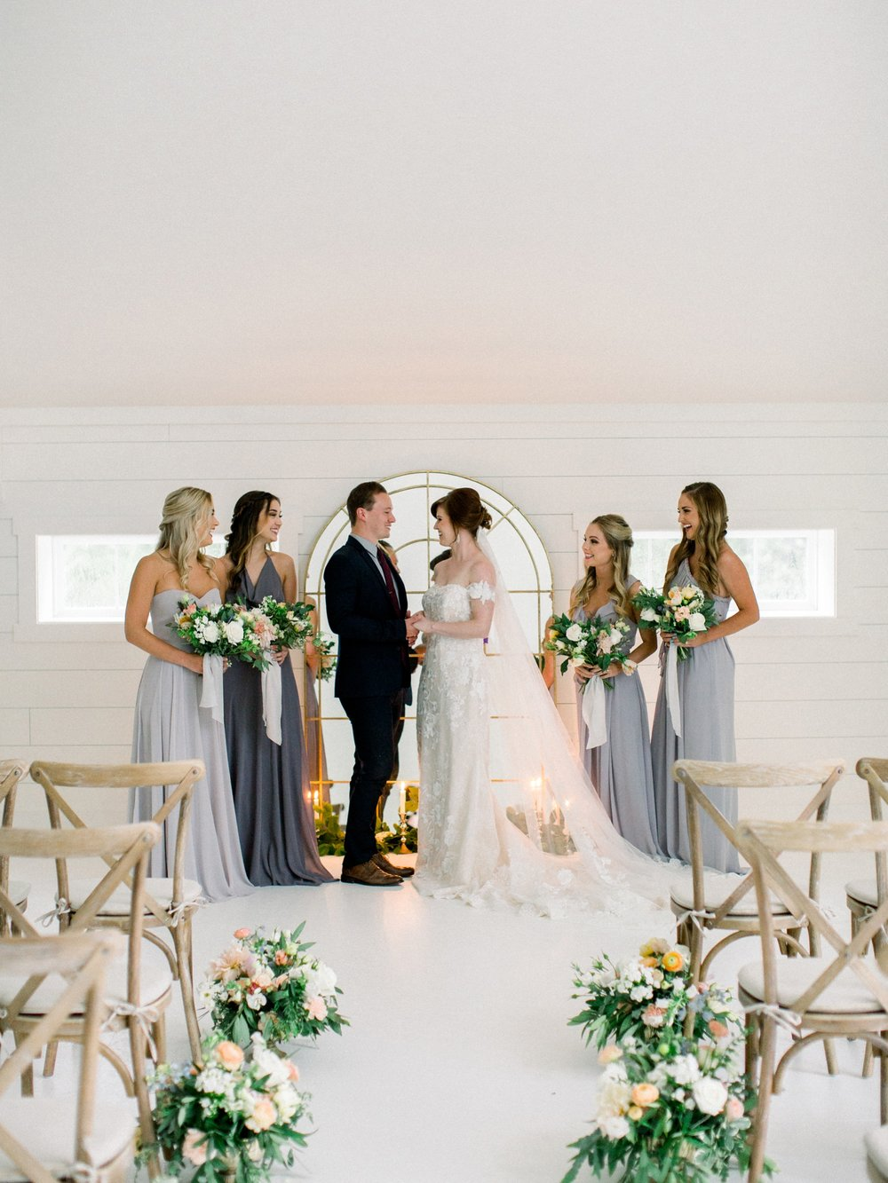 Mt Magazine Wedding Arkansas_1629.jpg