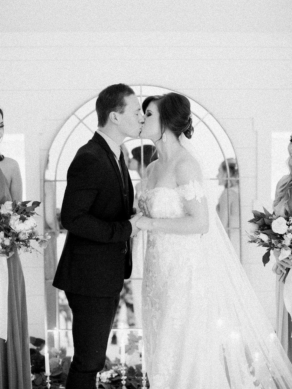 Mt Magazine Wedding Arkansas_1630.jpg