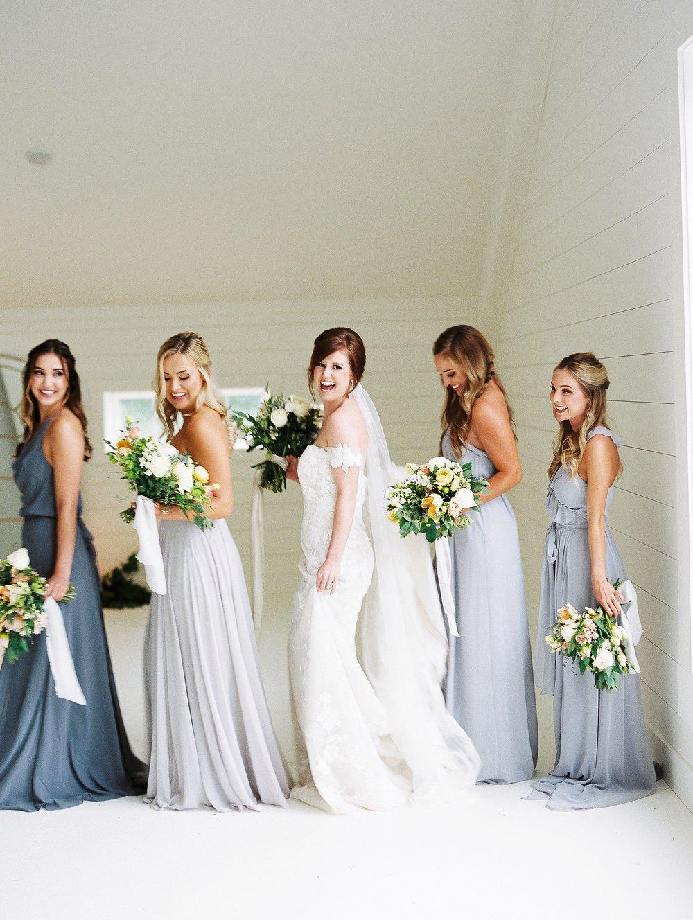 Mt Magazine Wedding Arkansas_1634.jpg
