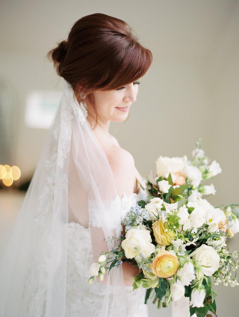 Mt Magazine Wedding Arkansas_1636.jpg