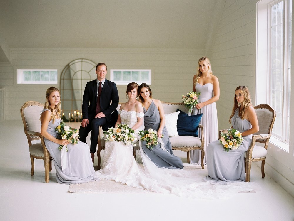 Mt Magazine Wedding Arkansas_1637.jpg