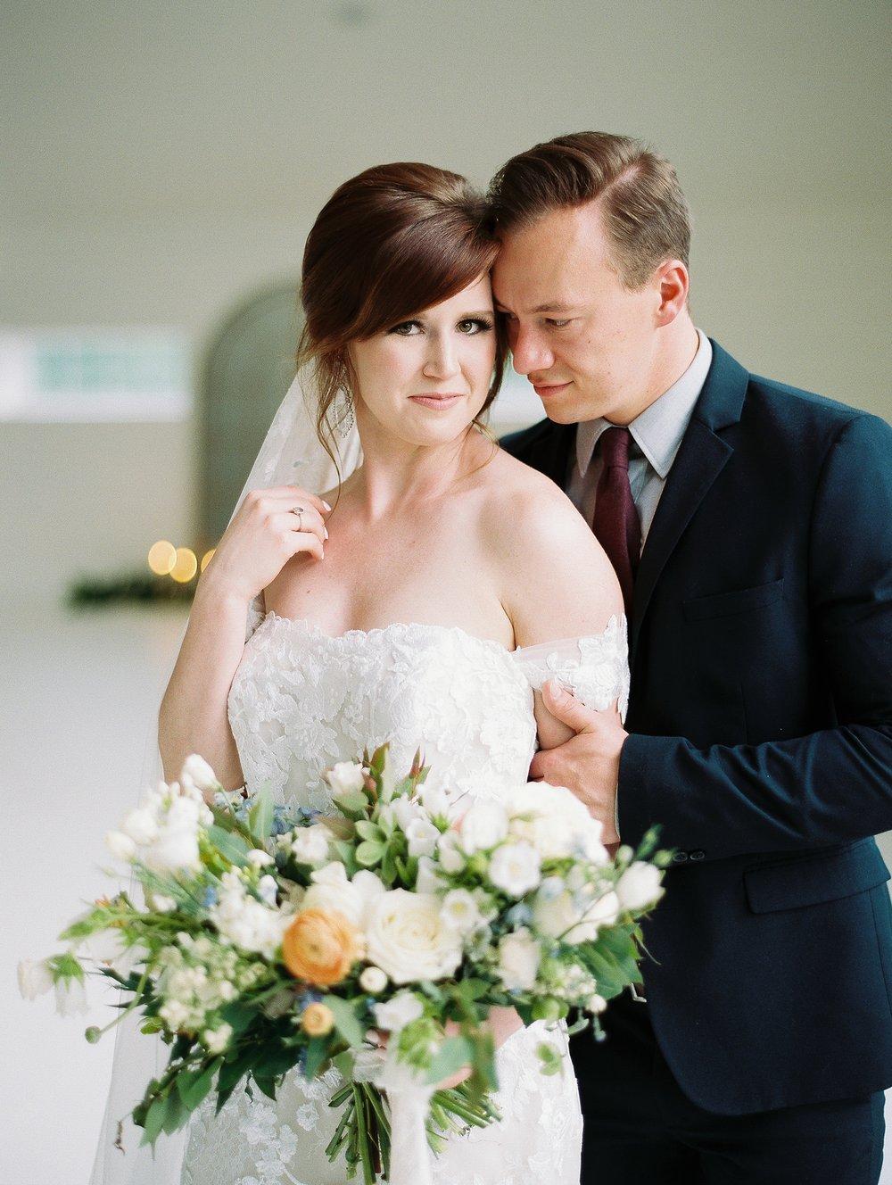 Mt Magazine Wedding Arkansas_1639.jpg