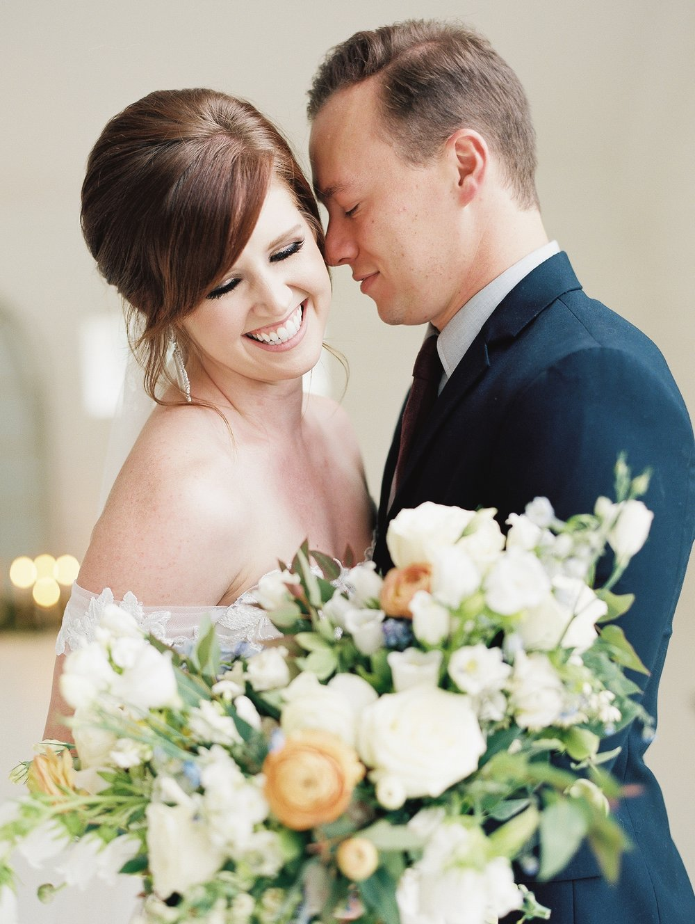 Mt Magazine Wedding Arkansas_1643.jpg