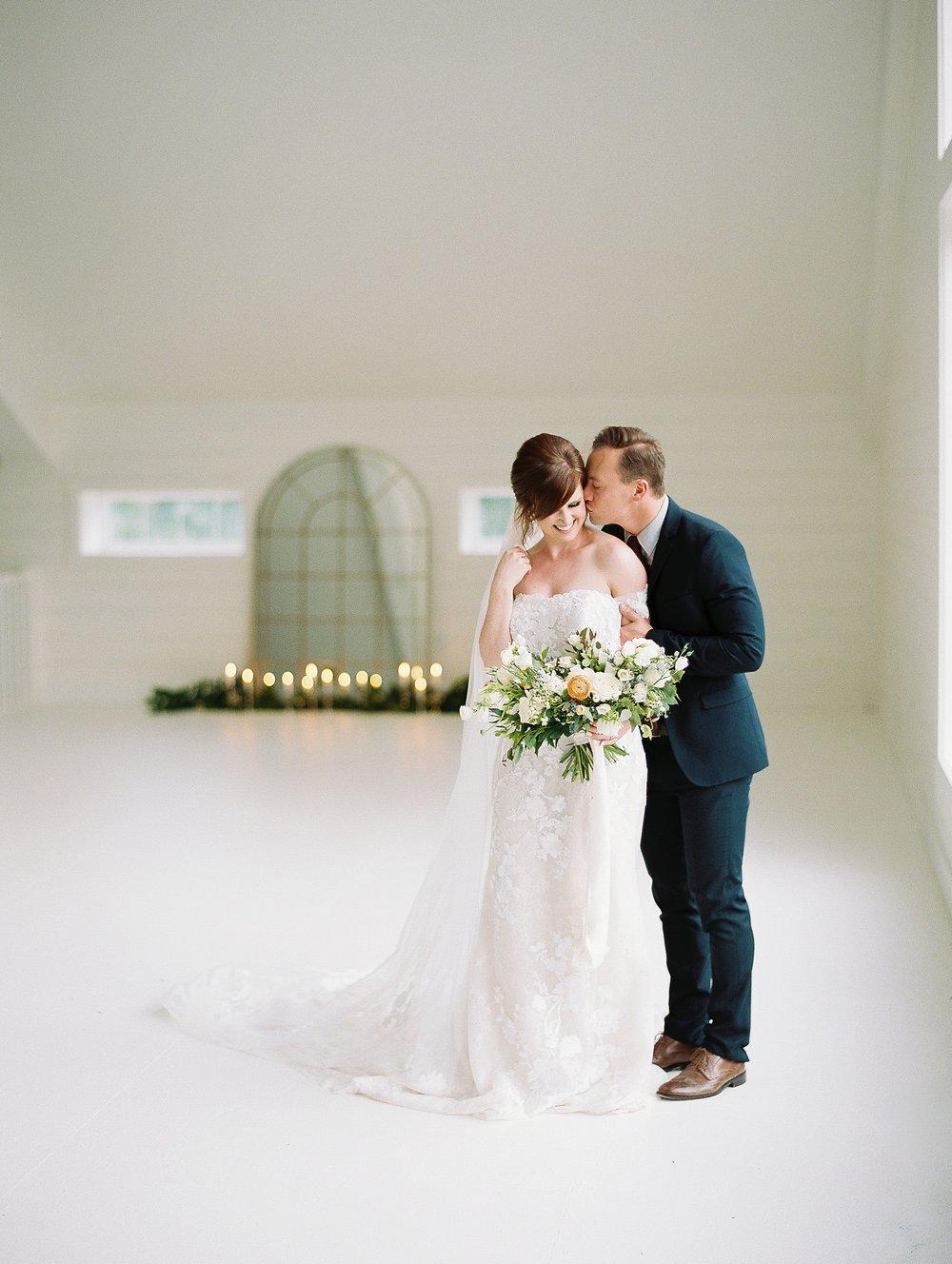 Mt Magazine Wedding Arkansas_1644.jpg