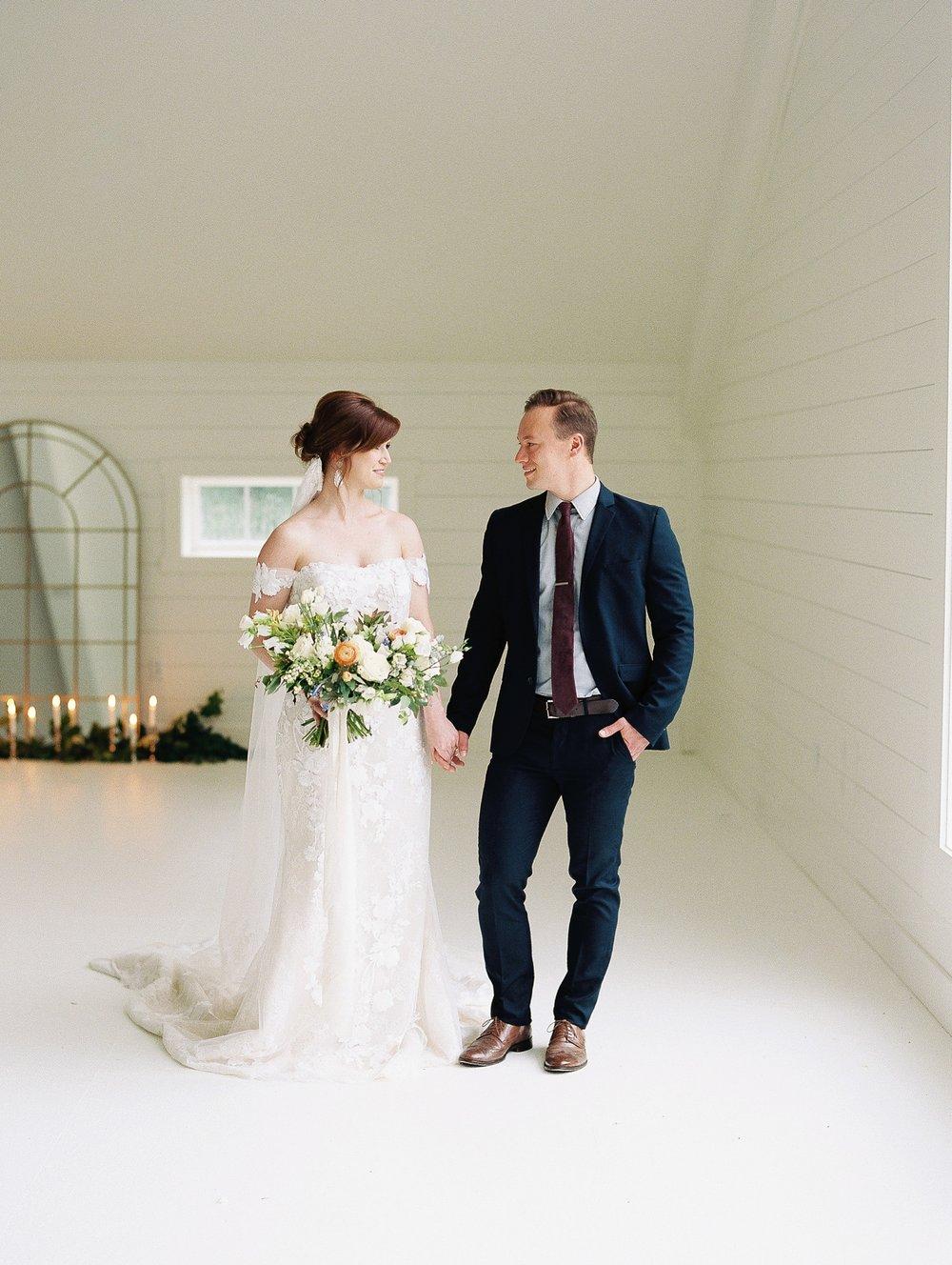 Mt Magazine Wedding Arkansas_1651.jpg