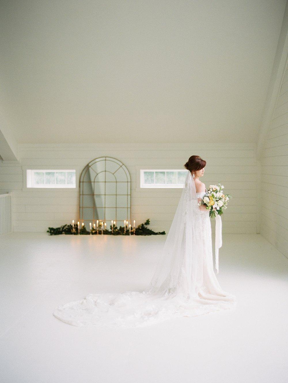 Mt Magazine Wedding Arkansas_1654.jpg