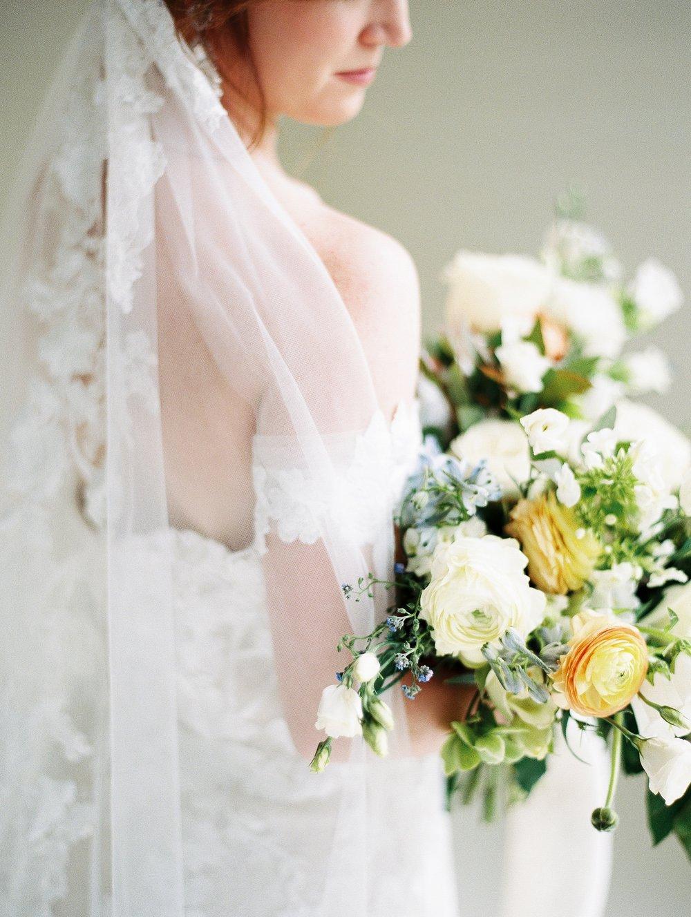 Mt Magazine Wedding Arkansas_1655.jpg