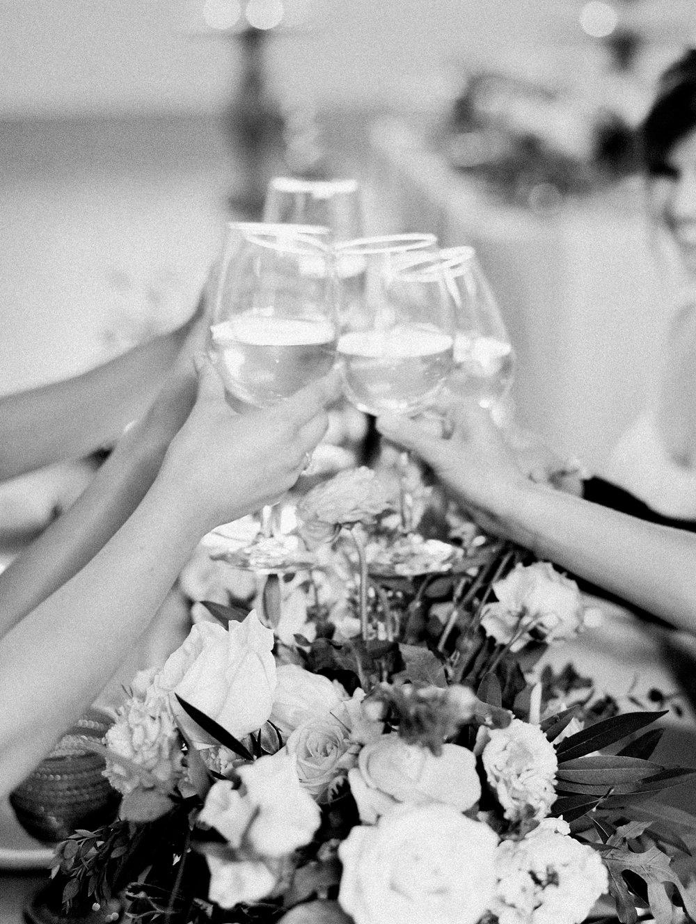 Mt Magazine Wedding Arkansas_1658.jpg