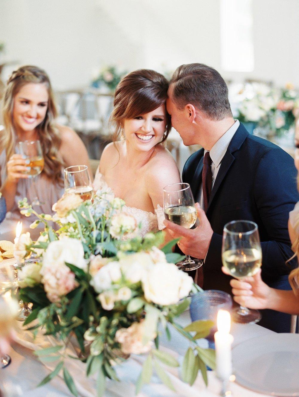 Mt Magazine Wedding Arkansas_1659.jpg