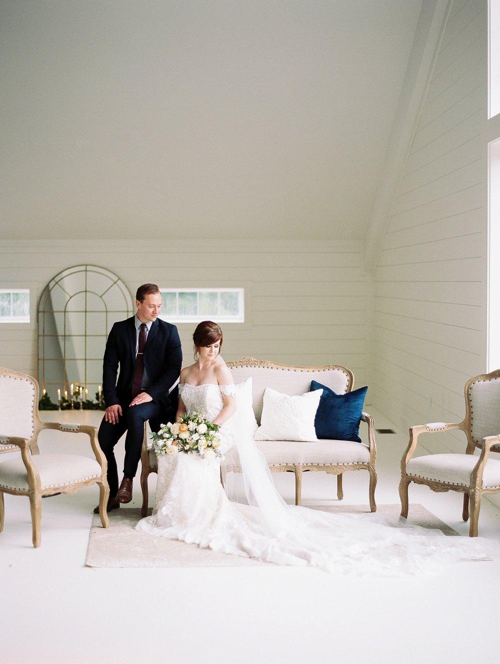 Mt Magazine Wedding Arkansas_1662.jpg