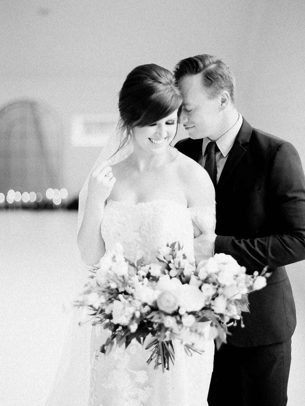Mt Magazine Wedding Arkansas_1663.jpg