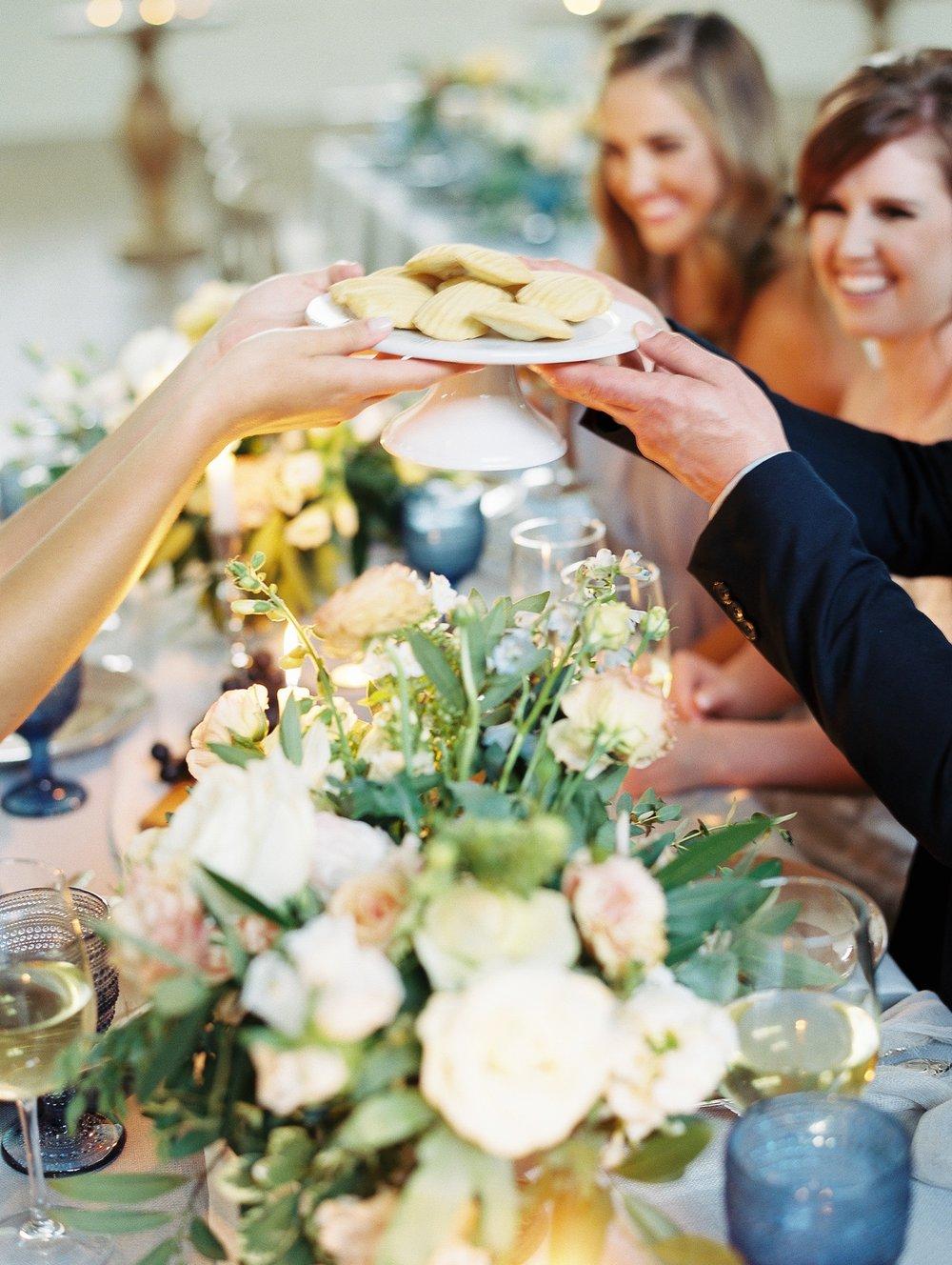 Mt Magazine Wedding Arkansas_1668.jpg