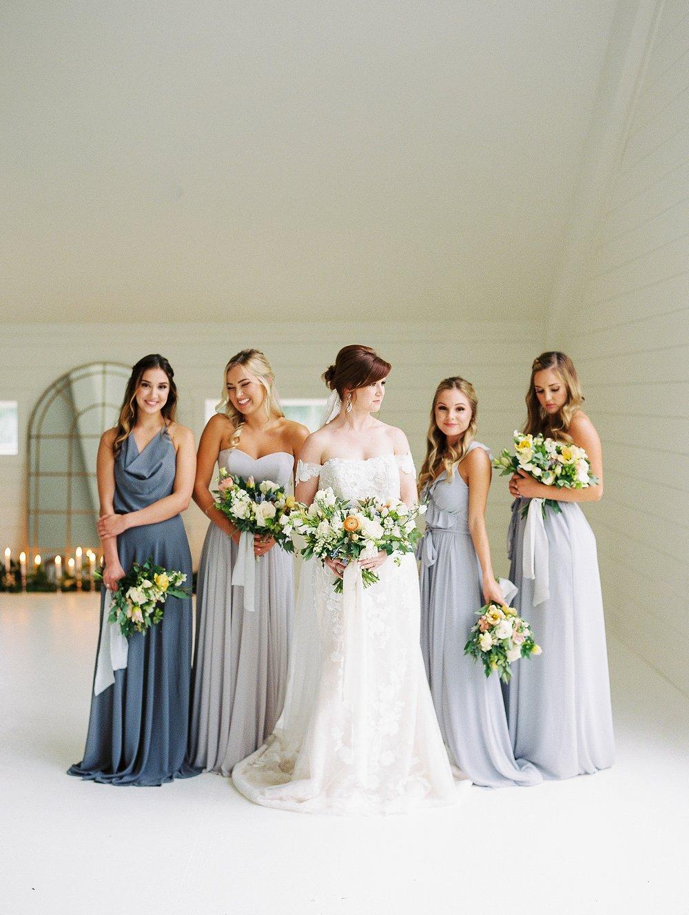 Mt Magazine Wedding Arkansas_1670.jpg