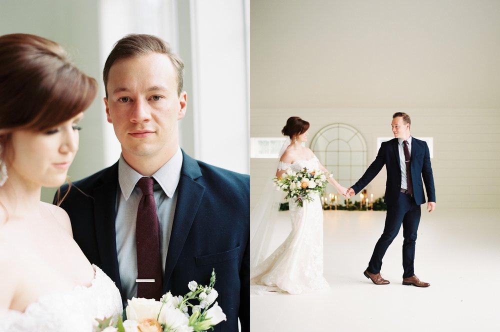 Mt Magazine Wedding Arkansas_1672.jpg