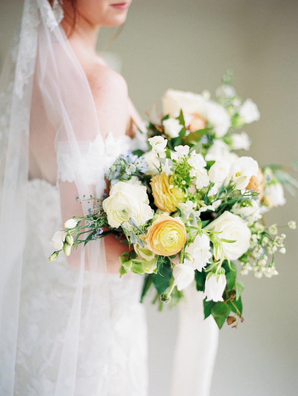 Mt Magazine Wedding Arkansas_1673.jpg