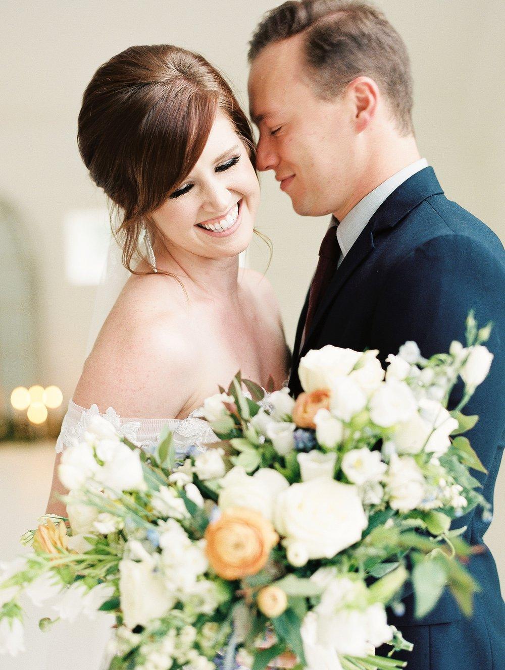 Mt Magazine Wedding Arkansas_1679.jpg