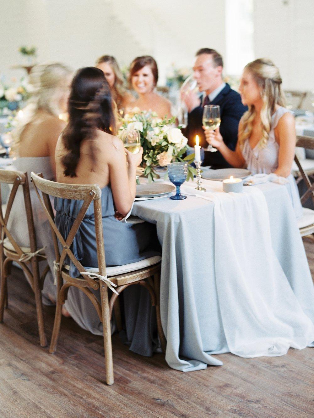 Mt Magazine Wedding Arkansas_1680.jpg