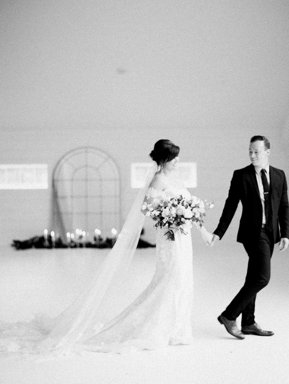 Mt Magazine Wedding Arkansas_1681.jpg