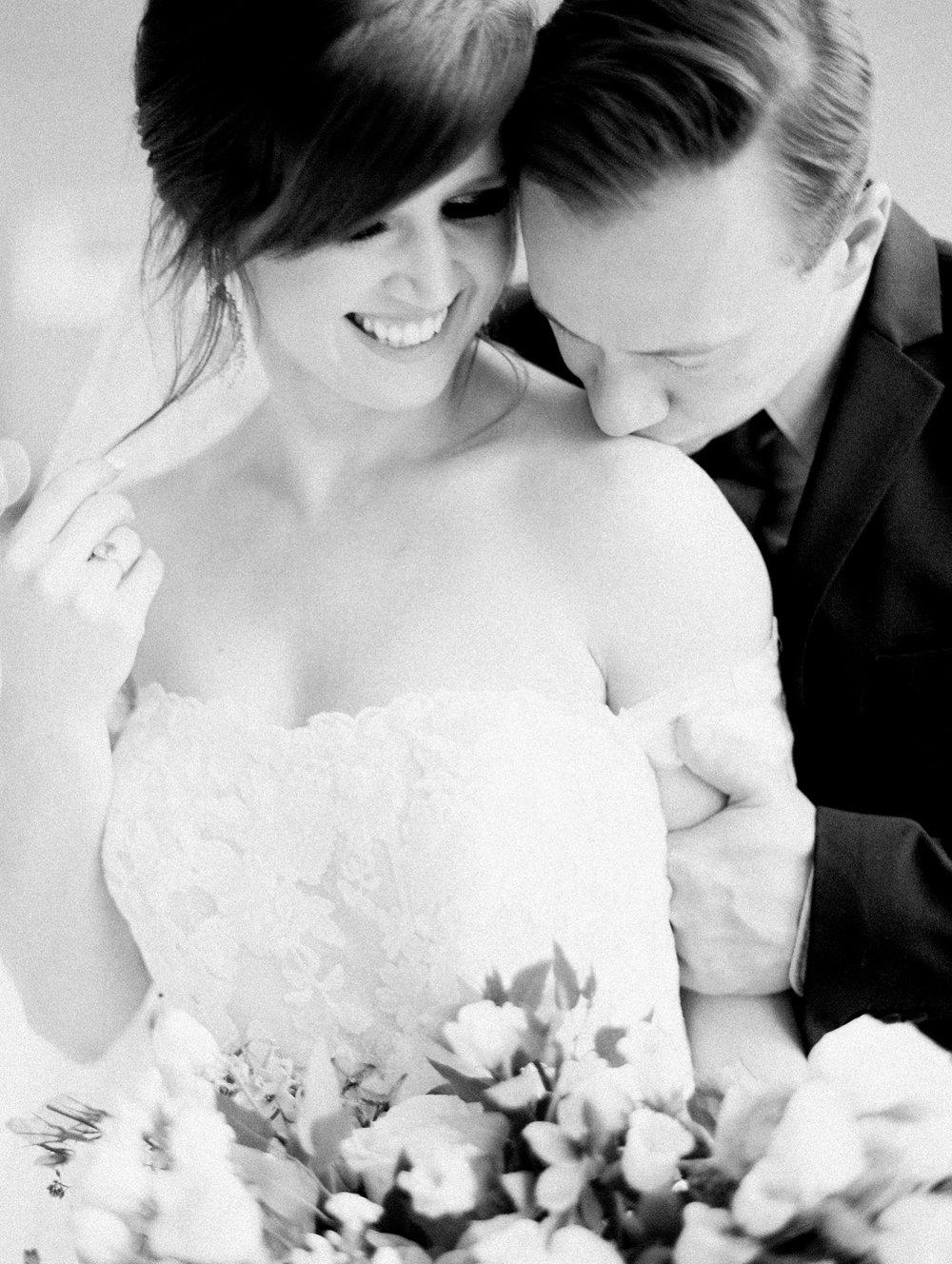 Mt Magazine Wedding Arkansas_1683.jpg
