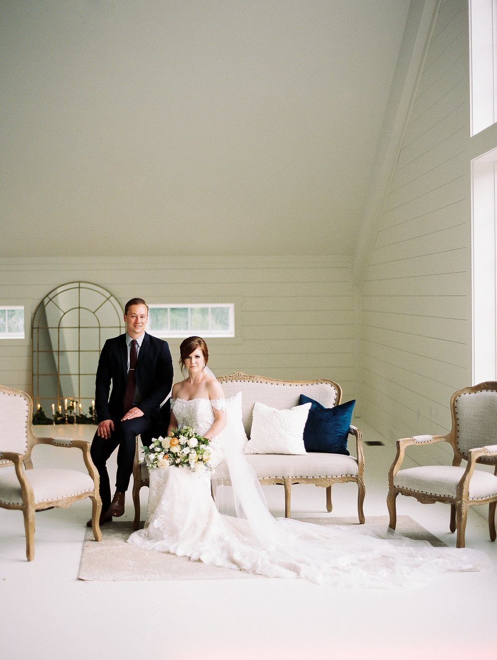 Mt Magazine Wedding Arkansas_1684.jpg