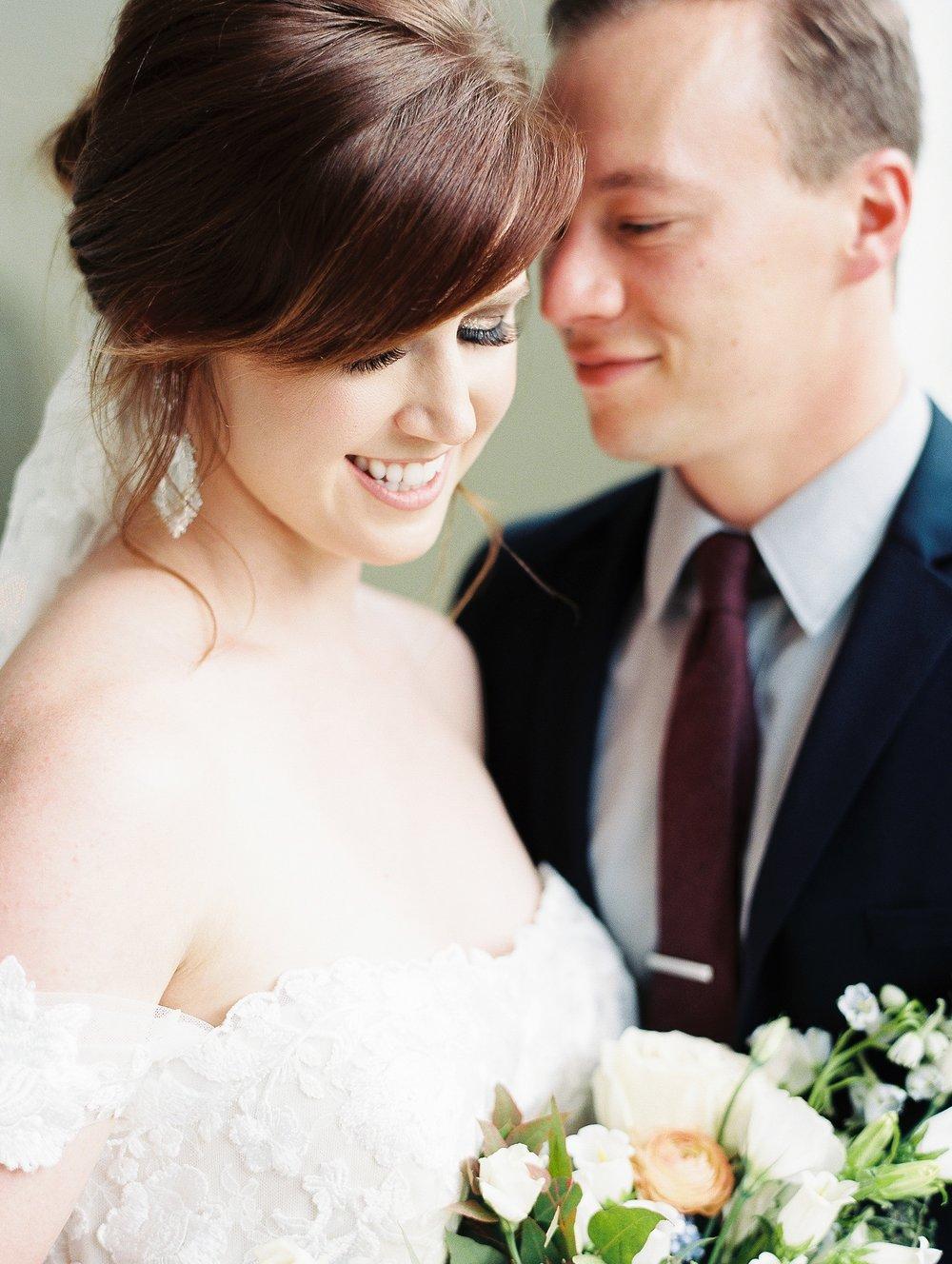 Mt Magazine Wedding Arkansas_1686.jpg