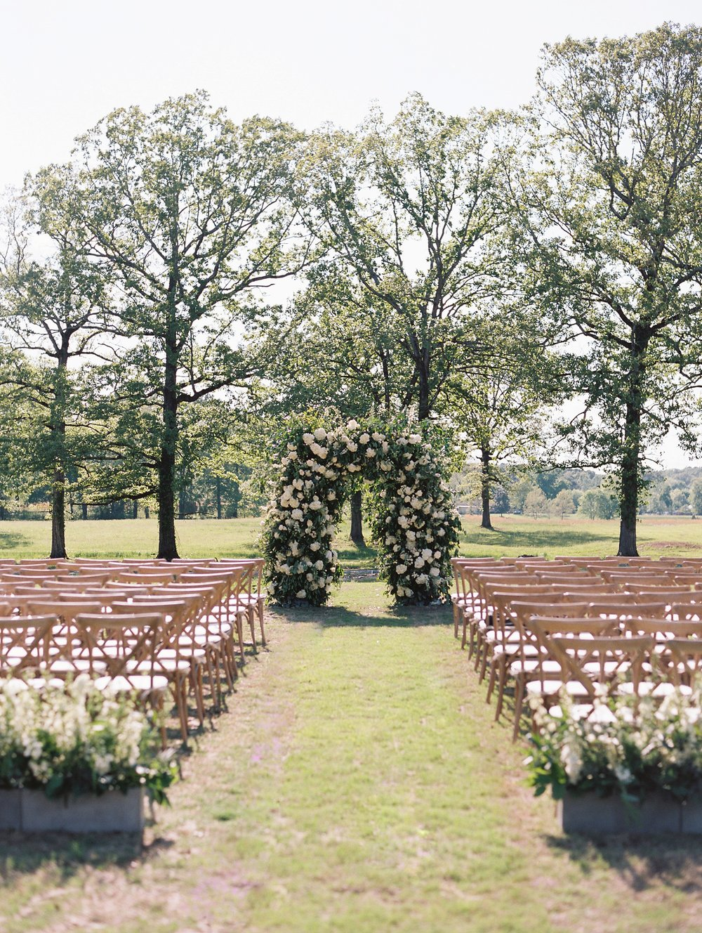 The Grandeur House Wedding Arkansas_1868.jpg