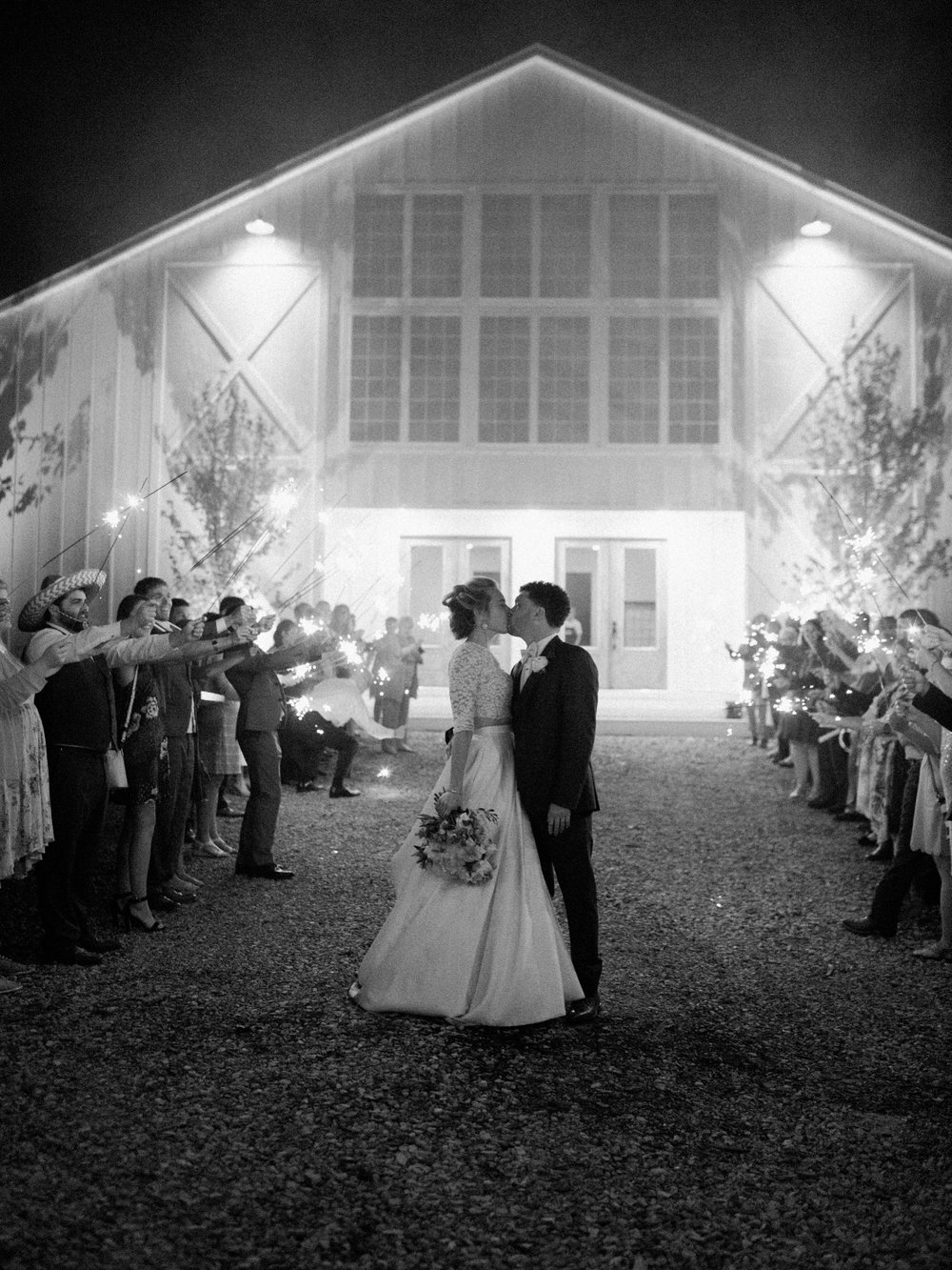 The Grandeur House Wedding Arkansas_1929.jpg