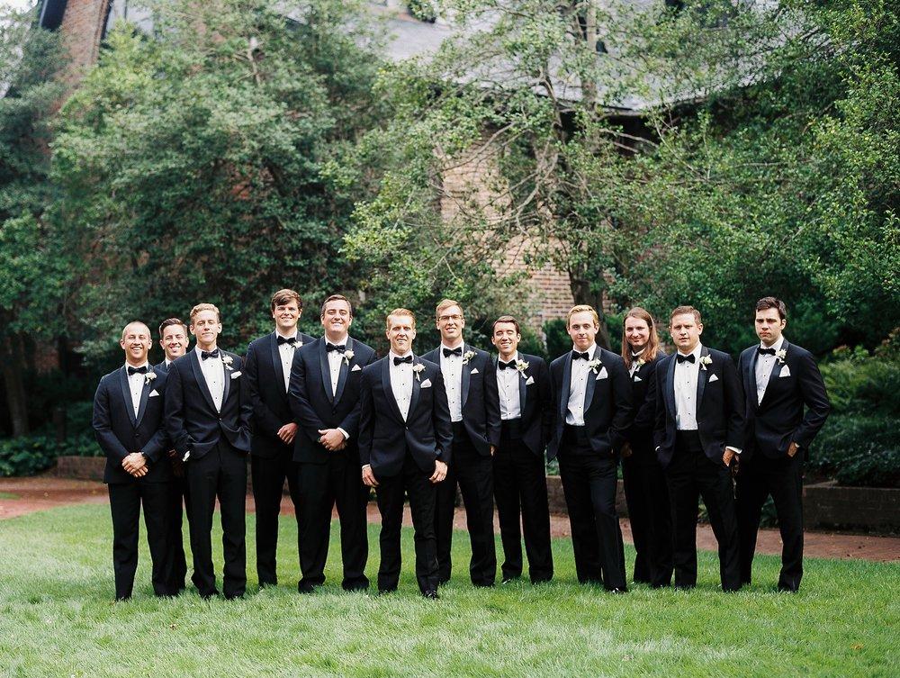 Little Rock Arkansas Wedding Junior League_1998.jpg