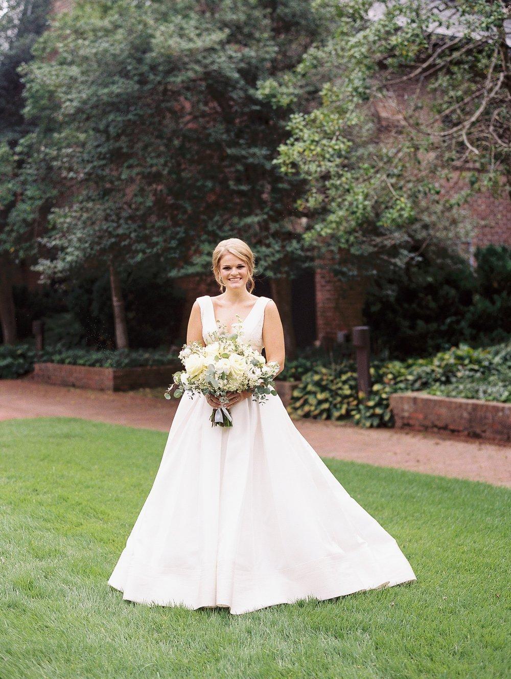 Little Rock Arkansas Wedding Junior League_2001.jpg