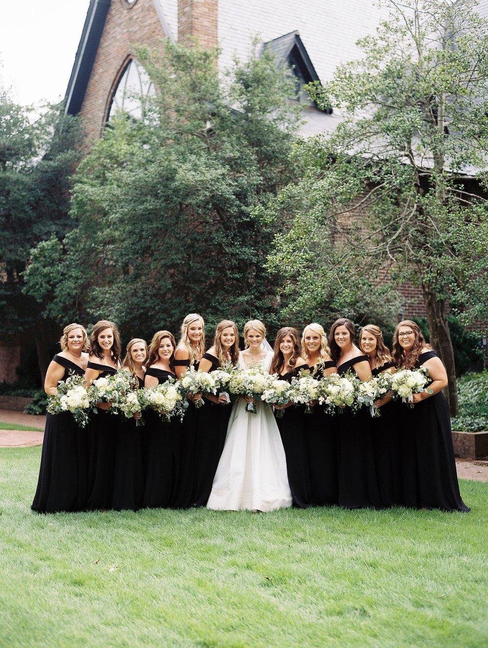 Little Rock Arkansas Wedding Junior League_2003.jpg