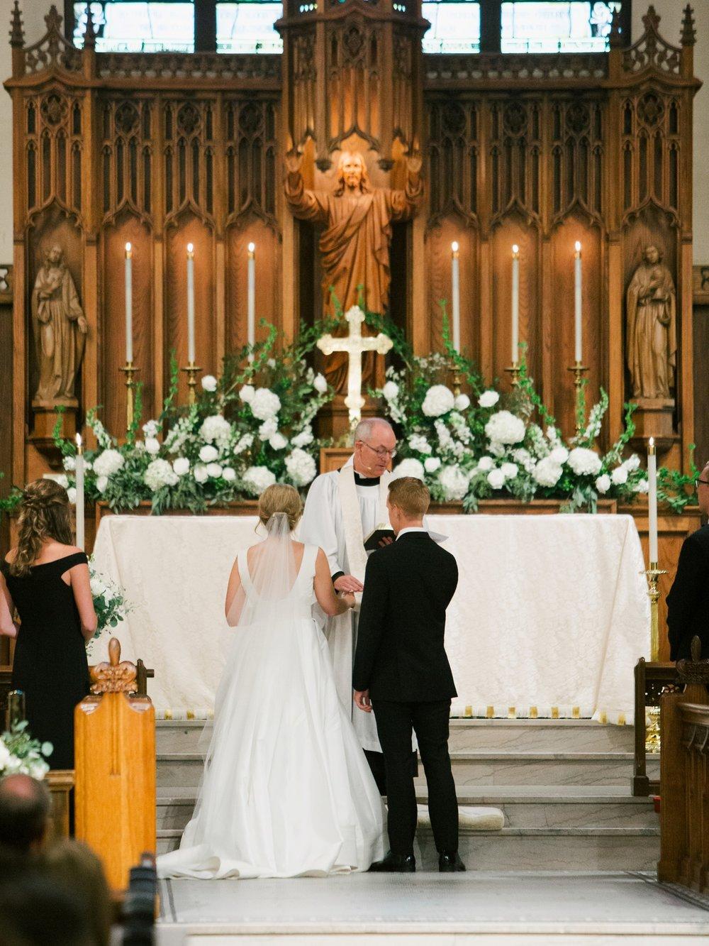 Little Rock Arkansas Wedding Junior League_2012.jpg
