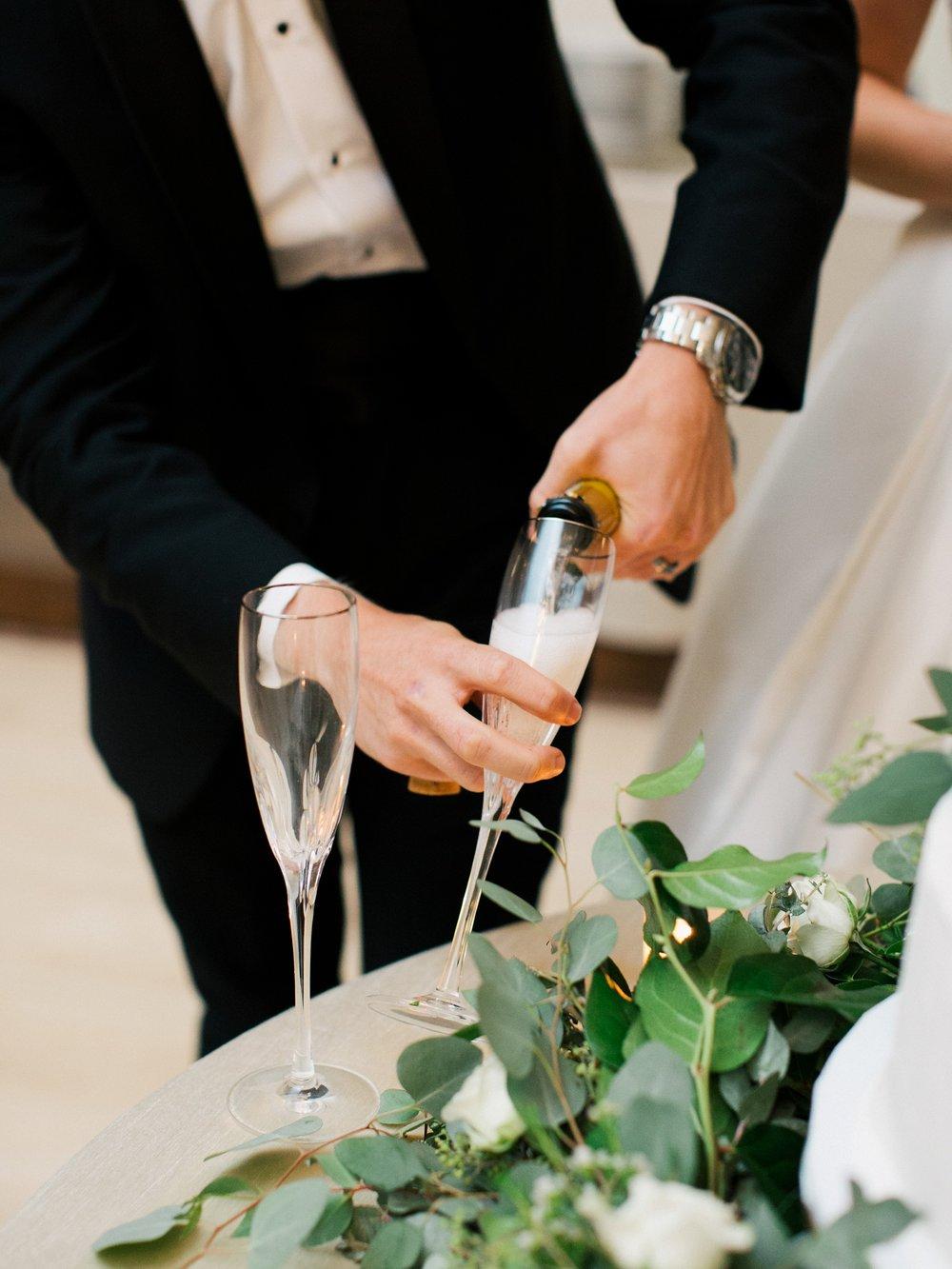 Little Rock Arkansas Wedding Junior League_2045.jpg