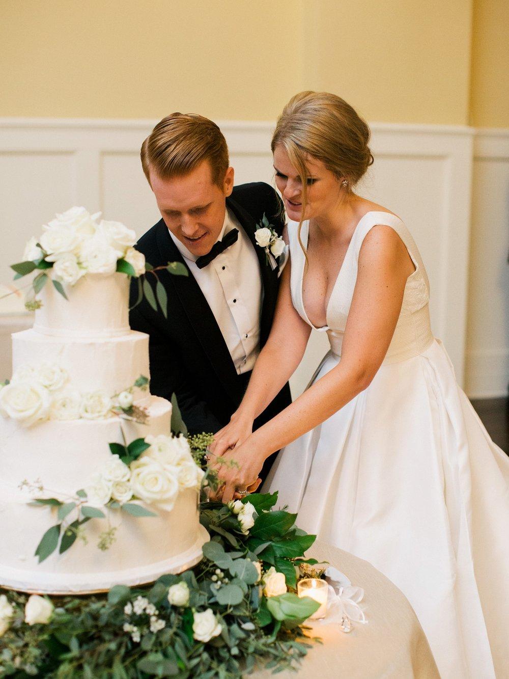 Little Rock Arkansas Wedding Junior League_2044.jpg