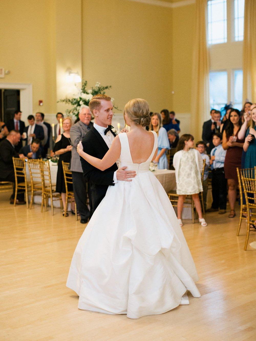 Little Rock Arkansas Wedding Junior League_2051.jpg