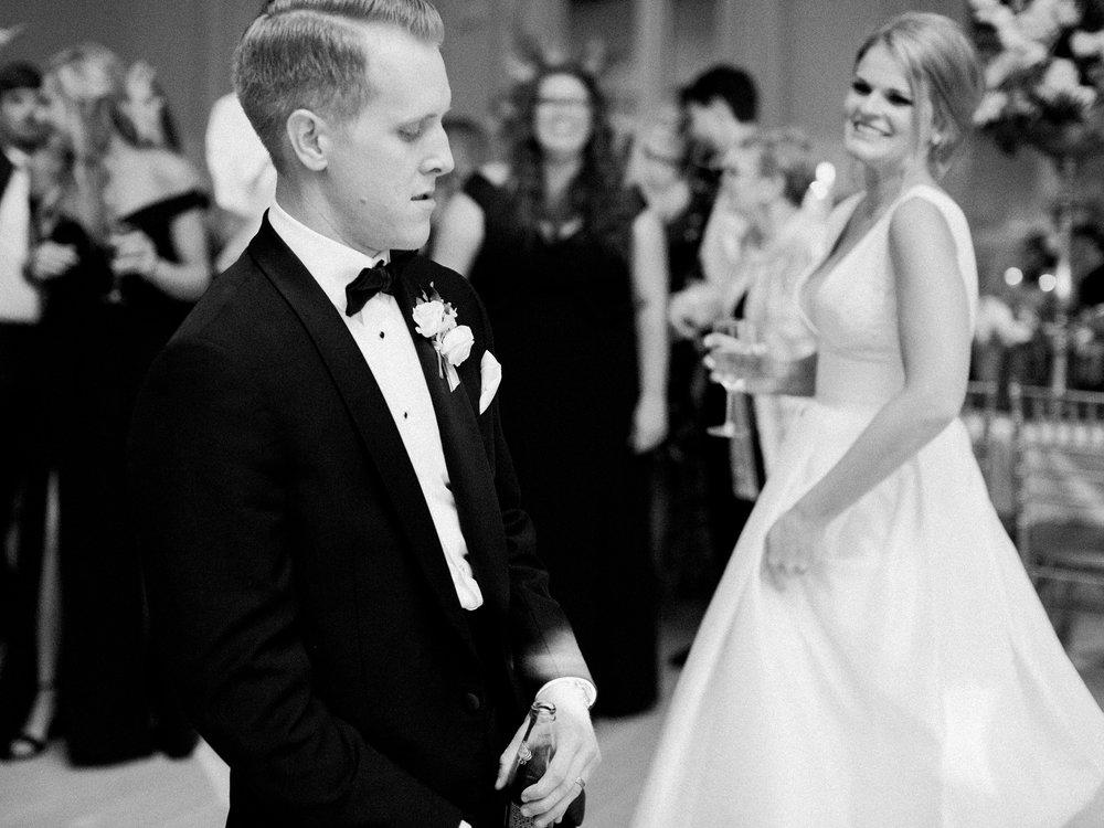 Little Rock Arkansas Wedding Junior League_2056.jpg