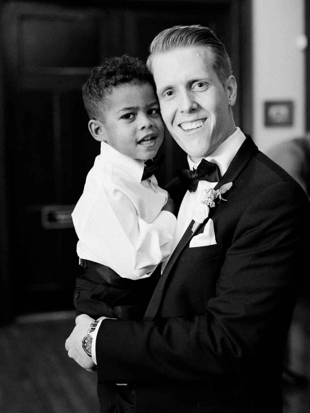 Little Rock Arkansas Wedding Junior League_2057.jpg