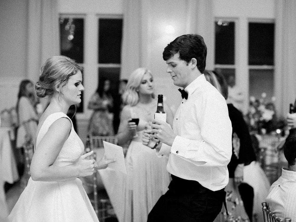 Little Rock Arkansas Wedding Junior League_2063.jpg