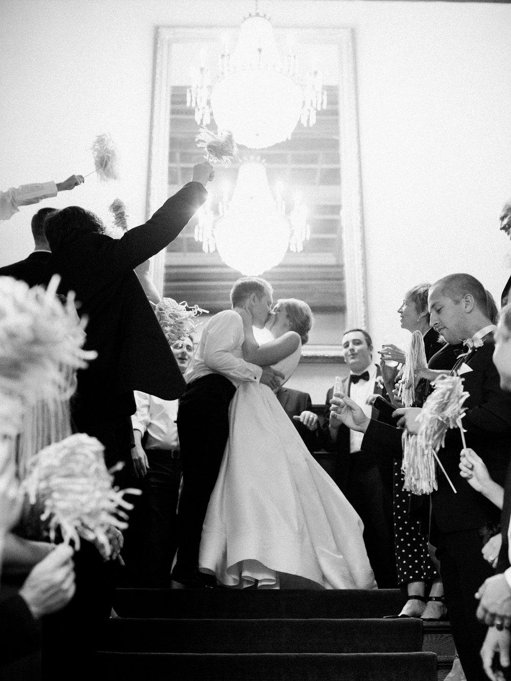Little Rock Arkansas Wedding Junior League_2065.jpg