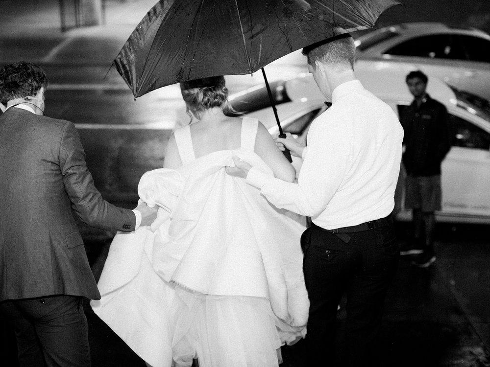 Little Rock Arkansas Wedding Junior League_2068.jpg